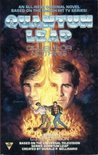 Double or Nothing: Quantum Leap