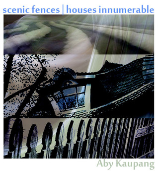 scenic fences | houses innumerable by Aby Kaupang