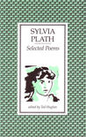 Selected Poems by Sylvia Plath