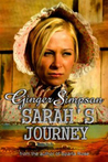 Sarah's Journey by Ginger Simpson