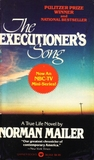 TheExecutioner's Song by Norman Mailer