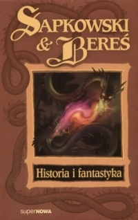 Free download Historia i fantastyka PDF