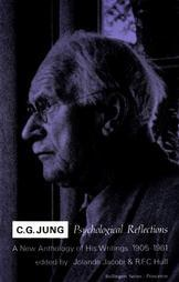 Psychological Reflections: A New Anthology of His Writings 1905-61