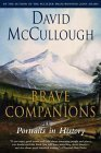 Find Brave Companions: Portraits in History PDF