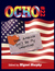 Ocho #22: Dear America, Don...