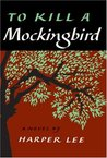 To Kill a Mockingbird  To Merge H1 by Harper Lee