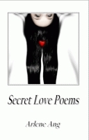 Secret Love Poems Arlene Ang