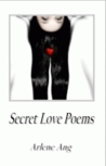 Secret Love Poems