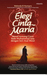 Elegi Cinta Maria: Novel Te...