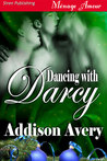 Dancing With Darcy
