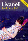 Leyla'nn Evi