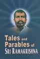 Tales and Parables of Sri Ramakrishna