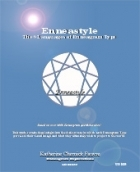 Enneastyle by Katherine Chernick Fauvre