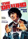 The Doctor Who Annual 1979