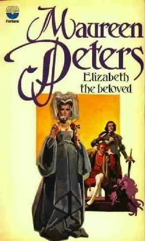 Elizabeth the Beloved