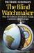The Blind Watchmaker (Trade Paperback)