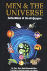 Men & the Universe: Reflections of Ibn Al-Qayyem