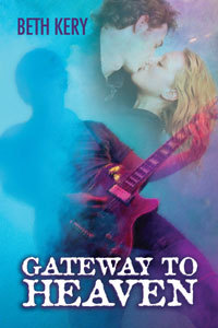 Gateway To Heaven by Beth Kery