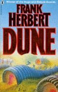 Free online download Dune (Dune Chronicles #1) PDF
