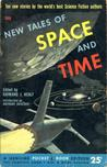 New Tales of Space and Time