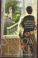 Shadow Prince by Terri Lynn Wilhelm