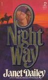Nightway by Janet Dailey
