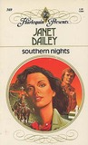 Southern Nights  (Florida,  Americana, #9)