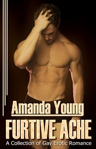 Furtive Ache by Amanda Young