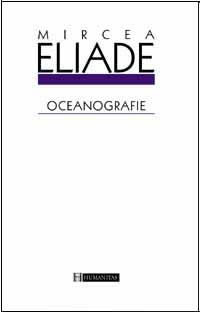 Download for free Oceanografie MOBI by Mircea Eliade