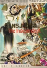The Independent (NSJ 2122)
