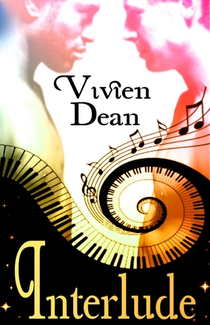 Interlude by Vivien Dean