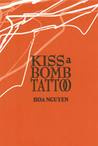 Kiss a Bomb Tattoo
