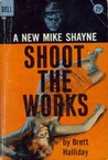 Shoot the Works (Mike Shayne)