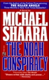 The Noah Conspiracy 