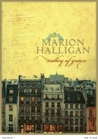 Valley of Grace by Marion Halligan
