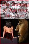 The Taming of Katrina (The Chevalier Saga)