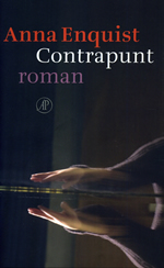Contrapunt by Anna Enquist