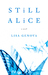 Still Alice (Paperback)