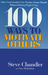 100 Ways to Motivate Others: How Great Leaders Can Produce Insane Results
