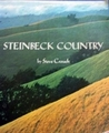 Steinbeck Country