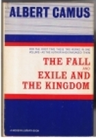 The Fall/Exile and the Kingdom