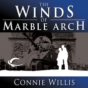 The Winds of Marble Arch by Connie Willis