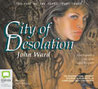 City of Desolation (The Fate of the Stone #3)