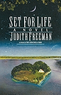 Set for Life by Judith Freeman