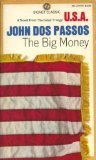 Free download The Big Money (The U.S.A. Trilogy #3) PDF