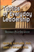 Tactics of Everyday Leadership - Becoming a Plus-One Leader