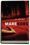 Marekors (Harry Hole, #5)