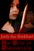 The Rose of Shanhasson (Blood and Shadows, #1)