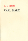 Karl Marx (A Brief Biographical Sketch with an Exposition of Marxism)