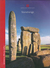 Stonehenge (English Heritag...